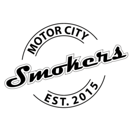 Motor City Smokers