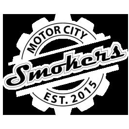 Motor City Smokers